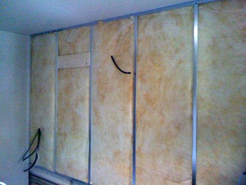 fixer meuble haut cuisine sur placo – votre inspiration à la maison